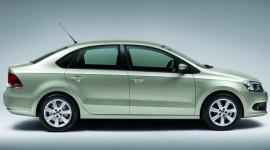 Volkswagen sẽ ra mắt thương hiệu xe giá rẻ
