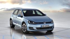 VW giảm mạnh lợi nhuận do khủng hoảng nợ