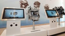 Hyundai công bố chi tiết chiến lược động cơ