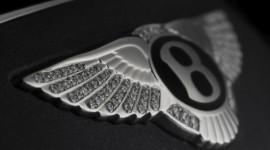 Bentley – Cái tên danh giá