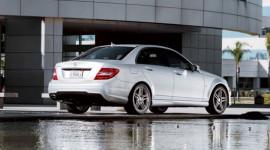Mercedes lên kế hoạch giới thiệu 11 xe mới