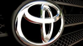 Toyota ủng hộ 1 triệu USD cho nạn nhân bão Sandy