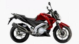 """Tiết lộ giá """"bèo"""", Yamaha V-Ixion cạnh tranh CB150R"""