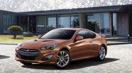 Hyundai Thành Công khuyến mại cuối năm