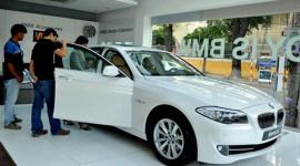 82% khách hàng Việt quyết định mua xe qua… buôn chuyện