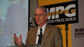 Honda Mỹ: Tự hào 30 năm phát triển