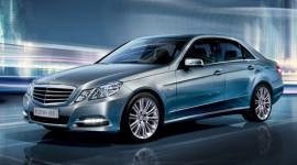 Mercedes-Benz – Thương hiệu xe sang số 1 Việt Nam