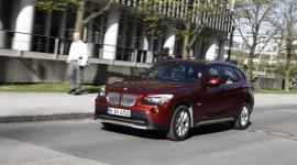 Nhận hơn 80 triệu đồng khi mua xe BMW