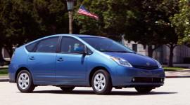 Toyota thu hồi 2,77 triệu xe trên toàn cầu