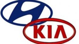 Người Mỹ hờ hững với Hyundai