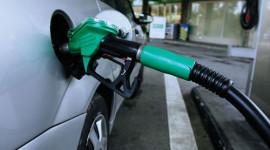 Tiêu chuẩn tiêu hao nhiên liệu của xe ôtô?