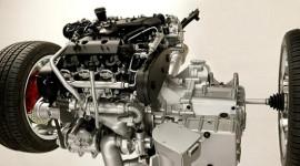 Động cơ hybrid hoạt động thế nào?