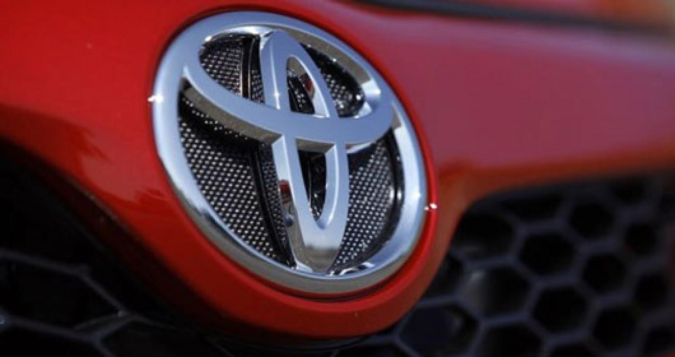 Những mẫu xe có giá trị bán lại tốt nhất 2013