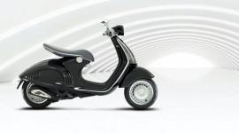 Piaggio đầu tư 77,6 triệu USD phát triển sản phẩm mới