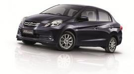Honda ra xe nhỏ tiết kiệm xăng tại Đông Nam Á