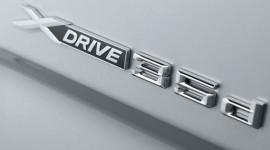 Lỗi hệ thống lái, BMW thu hồi X5 diesel