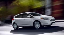 Dòng xe nào được chuộng nhất năm 2012?