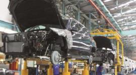Khi thuế nhập khẩu ôtô nguyên chiếc xuống 0%: Ngành công nghiệp ôtô sẽ đi về đâu?