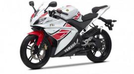 Yamaha xác nhận kế hoạch sản xuất mô-tô 250cc
