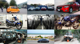 Autodaily nóng trong tuần (10 -16/12)