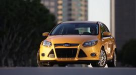 """10 mẫu xe """"ăn khách"""" nhất năm 2012"""