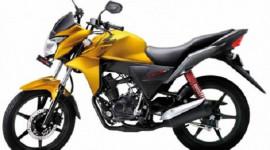 Honda Verza – mô-tô giá siêu rẻ sắp lộ diện