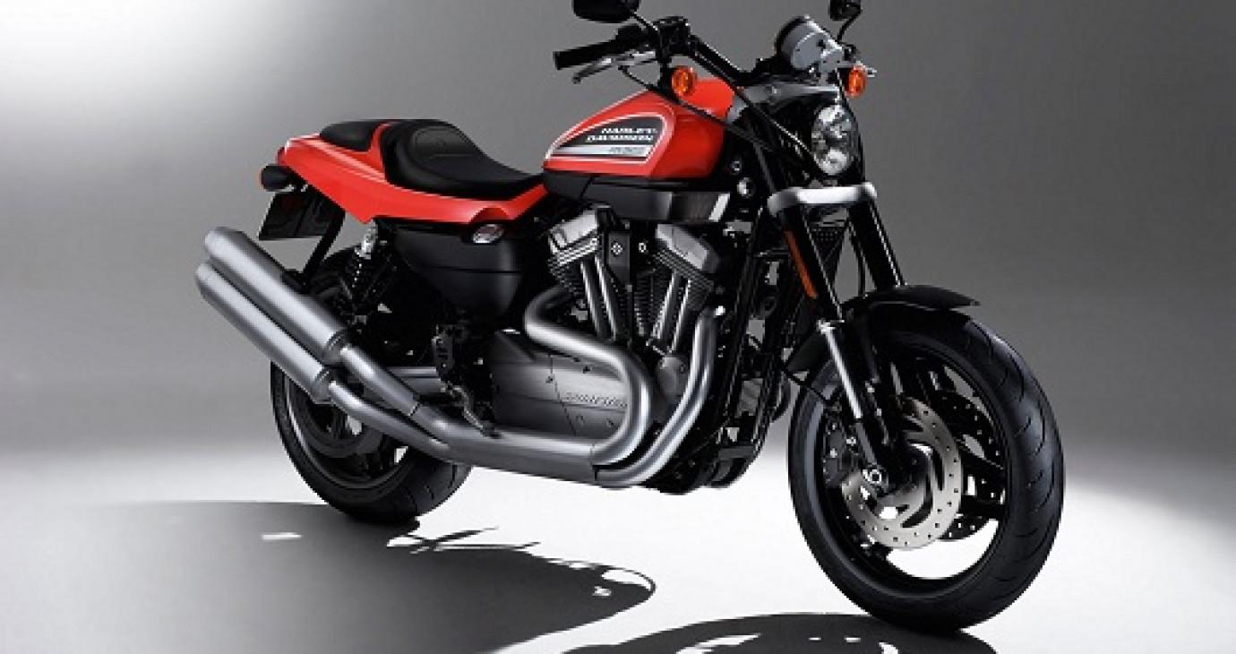 Harley-Davidson sắp tung mô-tô giá rẻ
