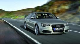 """Audi đầu tư 17,1 tỷ USD để trở thành """"vua"""" xe sang"""