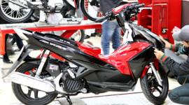Honda Air Blade 125 bị đẩy giá hơn 2 triệu đồng