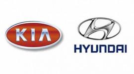 Hyundai - Kia dự đoán mức tăng trưởng chậm trong năm mới
