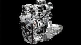 Động cơ xăng và diesel, loại nào khỏe hơn?