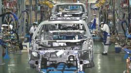 Chính sách thuế ô tô: Cần cân nhắc thận trọng