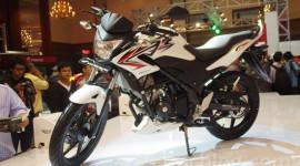 3 mẫu xe côn tay Honda được chờ đợi nhất tại Việt Nam