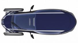 Toyota sẽ giới thiệu nhiều xe mới tại Geneva