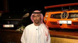 Biển số xe nào đắt nhất thế giới?