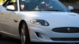 Britney Spears tậu xe mới