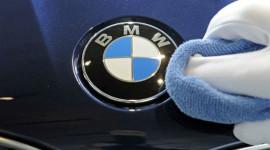 BMW mượn ý tưởng Genius Bar của Apple