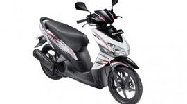 Honda Vario CW – Xe tay ga mới, giá 30,5 triệu đồng