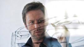 Phỏng vấn Mark Fetherston - Nhà thiết kế A-Class 2013