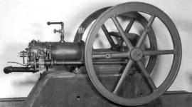 Xe hơi thời thủy tổ (P.2)