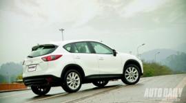 2013: Thị trường ôtô VN sẽ tăng trưởng 10%