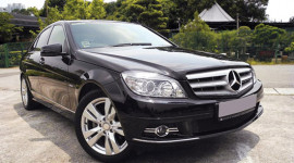 3 mẫu sedan cũ: 799 – 999 triệu đồng