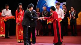 Toyota – Thương hiệu được yêu thích tại Việt Nam