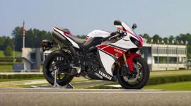 Yamaha sẽ tung 4 mẫu xe mới trong năm nay
