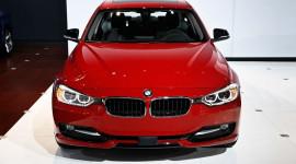 Audi và BMW tăng cường động cơ diesel tại Mỹ