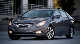 1,9 triệu xe Hyundai và Kia bị thu hồi