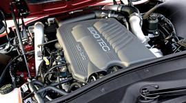 GM đầu tư 332 triệu USD để sản xuất động cơ và hộp số