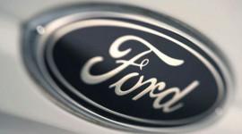 Ford muốn phát triển ôtô có thể gập lại