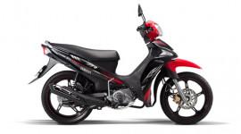 Cạnh tranh với Honda, Yamaha Việt Nam tung ra 2 mẫu xe mới