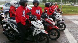 Xe tay ga 125cc mới của Honda tiêu thụ 1,3 lít/100km
